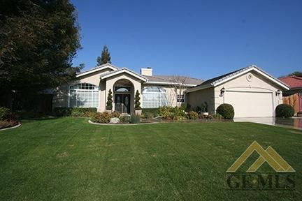 7704 Live Oak Way Bakersfield Ca 93308 Home For Sale