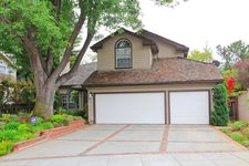 996 Solana Ct, Mountain View, CA 94040
