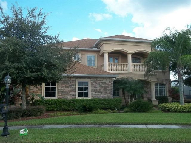 15600 blue star ct odessa fl 33556 home for sale and