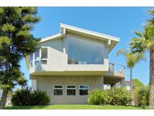 26772 Calle Real, Dana Point, CA 92624