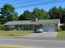 184 Main St, Sanford, ME 04083
