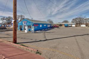 1855 Bosque Farms Blvd, Bosque Farms, NM 87068