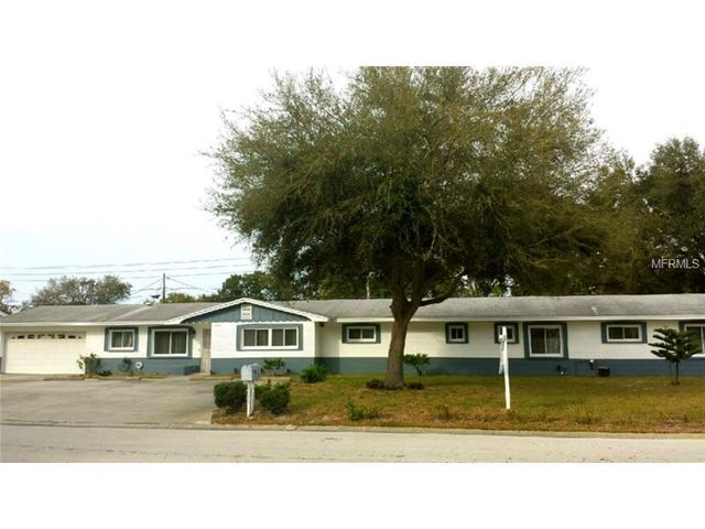 13449 periwinkle ave seminole fl 33776 home for sale