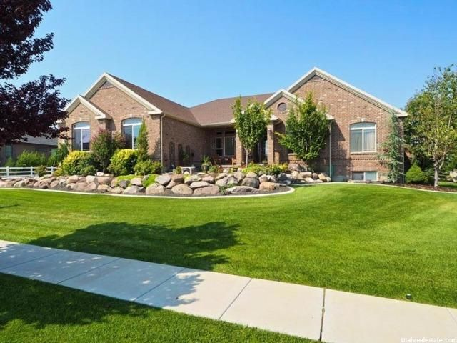 14438 s 3400 w bluffdale ut 84065 home for sale and