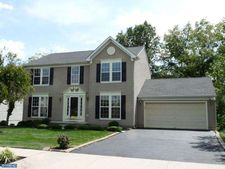 430 Winding Stream Rd, Spring City, PA 19475