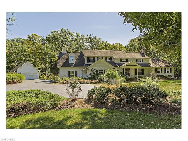 Novelty, OH Homes For Sale   Berkshire Hathaway ...