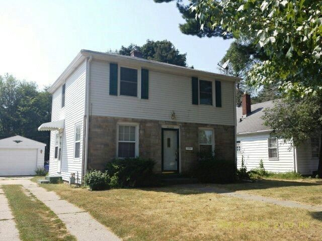 1620 Tacoma Ave Rockford Il 61103 Home For Sale And