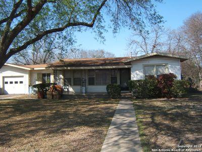 425 Glenoak Dr, San Antonio, TX
