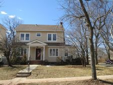 155 Delacy Ave, North Plainfield, NJ 07060
