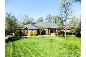 324 Thomas Ln, WATERLOO, IL 62298