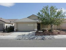 5105 Remini Ct, Las Vegas, NV 89130