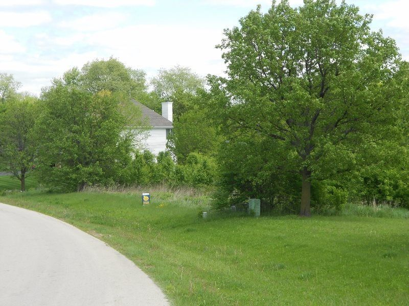 Boone County Il Property Tax Rate