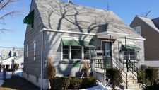 3816 W 86Th St, Chicago, IL 60652