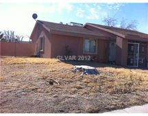 3308 Mary Ann Ave, Las Vegas, NV 89101