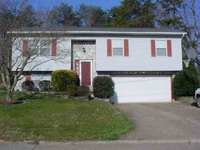 Homes For Sale In Scott Depot Wv By Owner