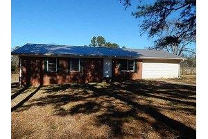 2930 Jackson Trail Rd, Jefferson, GA 30549