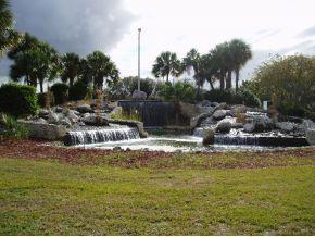 Sw Marion Oaks Golf Rd, Ocala, FL