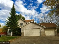 3329 Highland Ave, Minnetonka, MN 55391