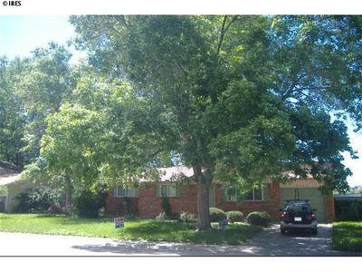 2106 Suffolk St, Fort Collins, CO
