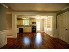 4441 Long St, Powder Springs, GA 30127