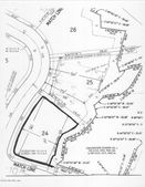 Lot24 Grn # Moss, Orange Park, FL 32065