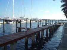 3960 N Flagler Dr Apt 406, West Palm Beach, FL 33407