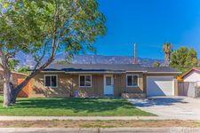 1512 Windsor St, San Bernardino, CA 92407