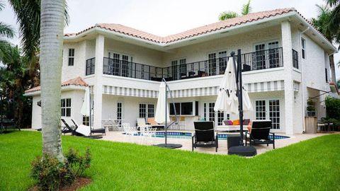 950 Bolender Dr, Delray Beach, FL 33483