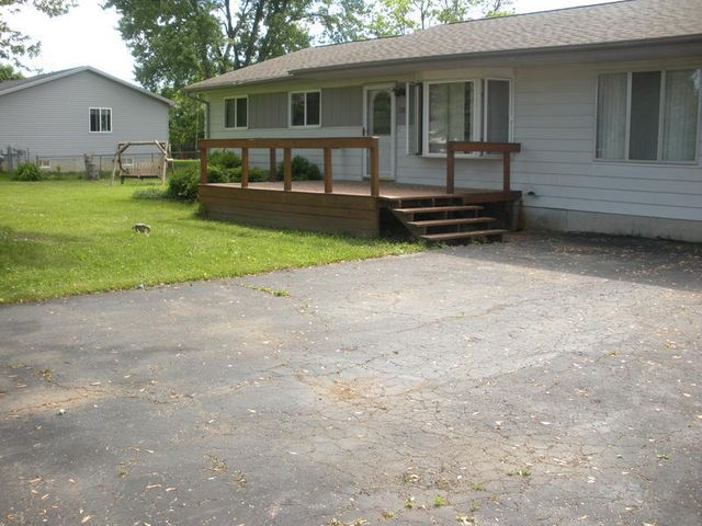 9125 lawncrest rd clio mi 48420 home for sale and real estate listing