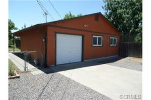 1146 Muir Ave, Chico, CA 95973