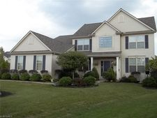 1255 Marblehead Point Ct, Brunswick, OH 44212