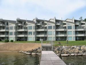 1400 W Spring Grove Rd # 105, Town Of Green Lake, WI 54941