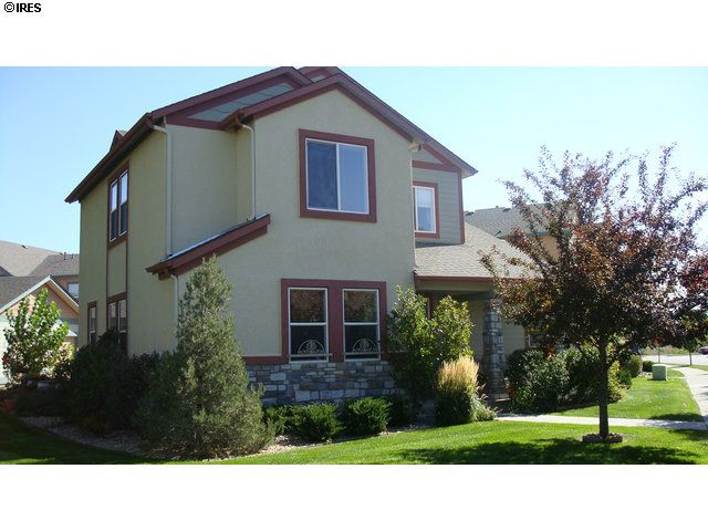 2844 Willow Tree Ln, Fort Collins, CO 80525