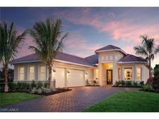 9327 Chiasso Ct, Naples, FL 34114
