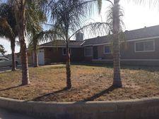 5914 Arden Ave, San Bernardino, CA 92404