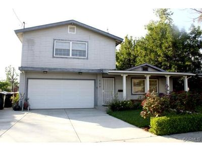 439 Sievers Ave, Brea, CA