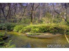 10450 Greenville Hwy, Cedar Mountain, NC 28718