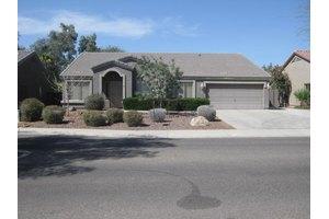8470 W Berridge Ln, Glendale, AZ 85305