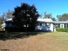 113 Lehner Rd, Woodbine, NJ 08270