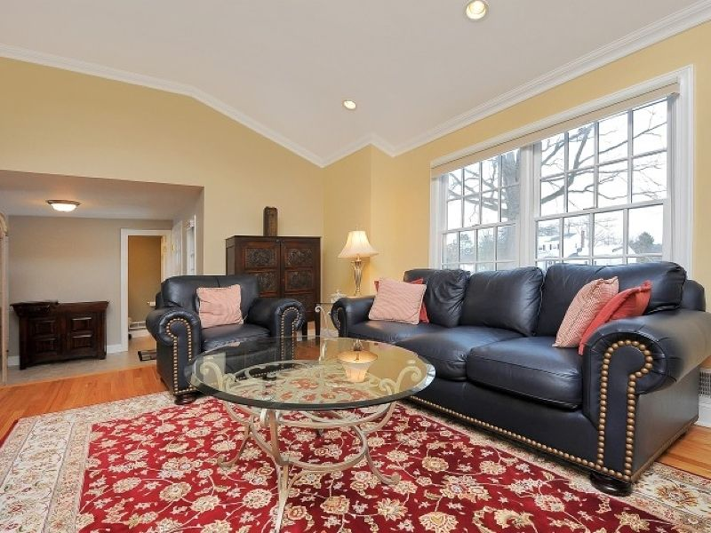53 Atlas Rd Basking Ridge NJ 07920