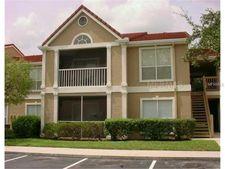 9481 Highland Oak Dr Unit 1013, Tampa, FL 33647