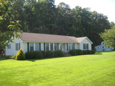 1262 Ferry Rd, Heathsville, VA 22473