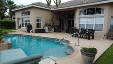 6369 Sand Hills Cir, Lake Worth, FL 33463