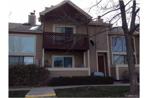 4178 S Mobile Cir Apt B, Aurora, CO 80013