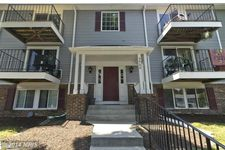 3500 Wedgewood Ct Apt B, Pasadena, MD 21122