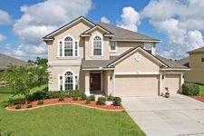 383 Casa Sevilla Ave, Saint Augustine, FL 32092