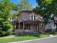 158 Pine St, Corning, NY 14830