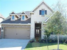 24427 Rastello Ln, Richmond, TX 77406