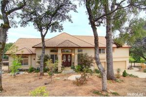 2320 Shortlidge Ct, El Dorado Hills, CA 95762