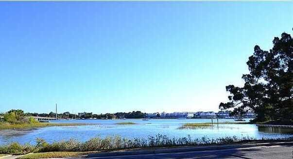8 Mariners Walk Folly Beach Sc 29439 Home For Sale And
